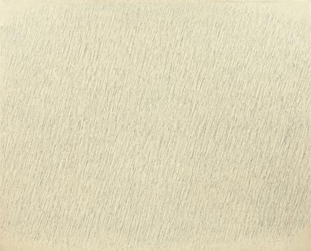 Écriture No. 3-78 by Park Seo-Bo