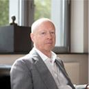 CEO of artnetAG Hans Neuendorf The Future of Online Art Sales: Q&A With Artnet CEO Hans Neuendorf – artmarketblog.com