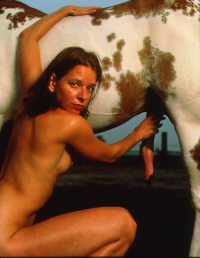 Serrano History Of Sex 36