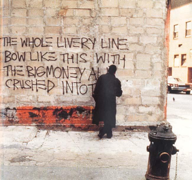 Jean-Michel Basquiat Quotes. QuotesGram