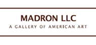 Madron LLC