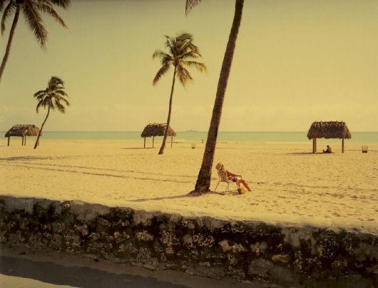 Miami Beach Florida November 13 By Stephen S