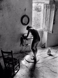 Willy Ronis | artnet