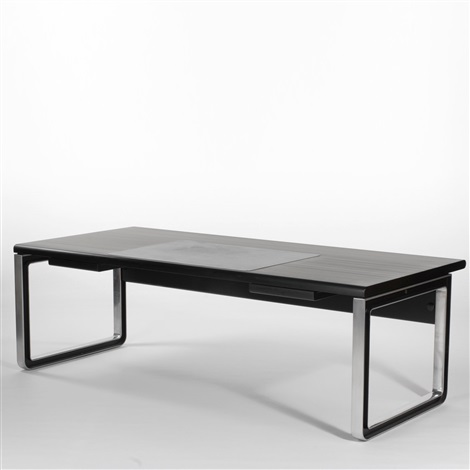 Ikea Schreibtisch Container 2021