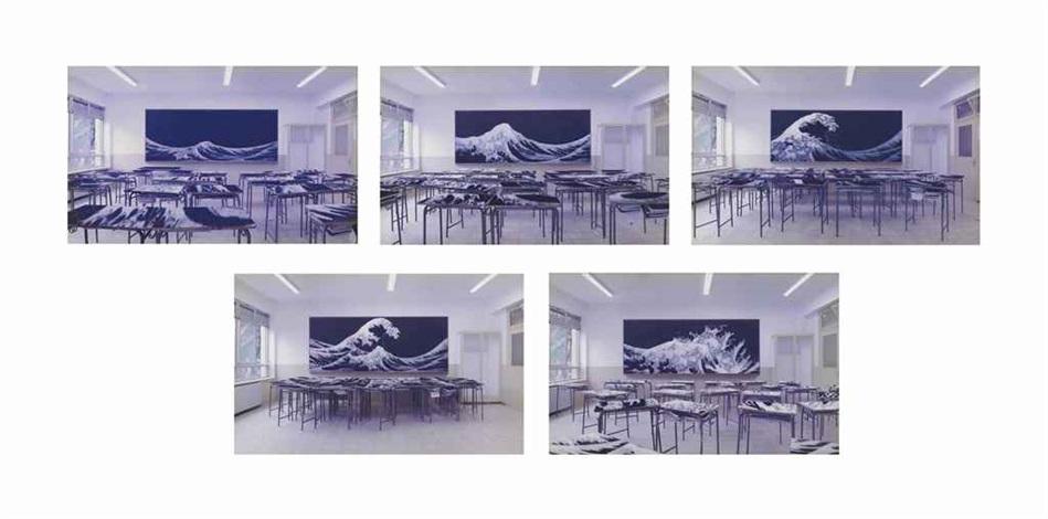 http://www.artnet.com/WebServices/images/ll00237lldDn9GFgUNECfDrCWvaHBOc4JXE/renata-lucas-sala-de-aula-i-(onda).jpg