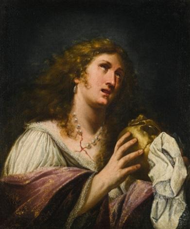 http://www.artnet.com/WebServices/images/ll00259lldqDRJFgVeECfDrCWvaHBOcEaFF/artemisia-gentileschi-mary-magdalene,-holding-a-skull.jpg