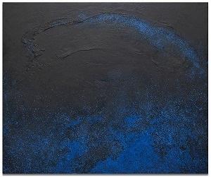 Tianhe 4 by Mokuma Kikuhata on artnet