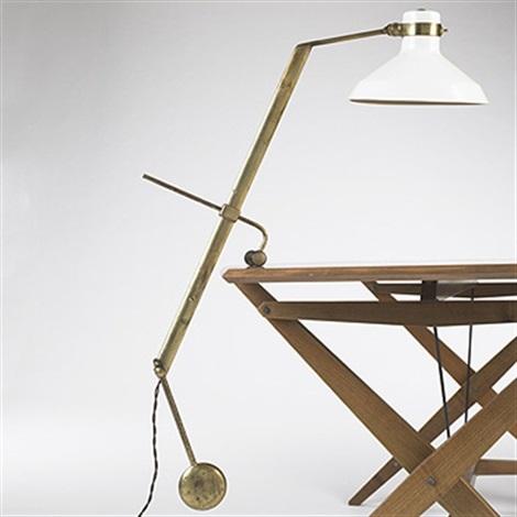 lamp lux