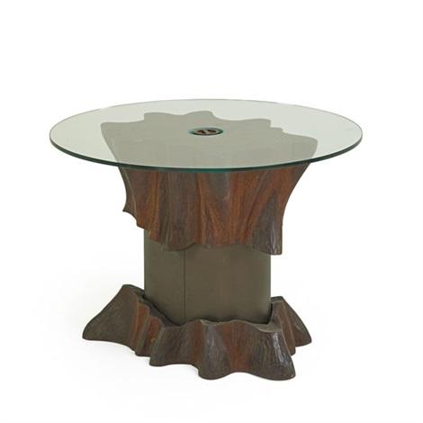 Etonnant Hi Lo Coffee Table By Richard Scott Newman On Artnet