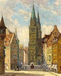 https://www.artnet.com/WebServices/images/ll0160Alld5q0GFg3jECfDrCWQFHPKcqxvD/fritz-geyer-ansicht-n%C3%BCrnbergs-mit-blick-auf-die-lorenzkirche.jpg