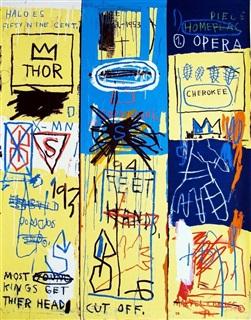 Pop Fine Art On Artnet