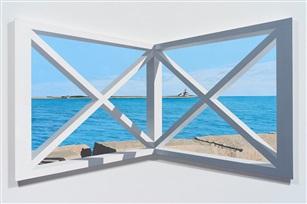 Tangent Contemporary Art On Artnet
