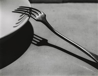 Fork, Paris