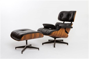 Charles And Ray Eames | Artnet