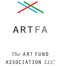 The Art Fund Association, Logo