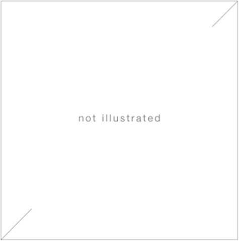 格哈德 里希特Gerhard Richter(德国1932-)作品集1 - 刘懿工作室 - 刘懿工作室 YI LIU STUDIO